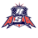 Richmond Amateur Sports Association